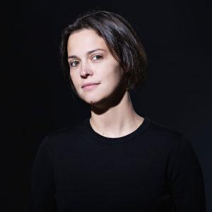 Anne Krummel