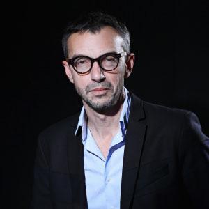 François Wurth