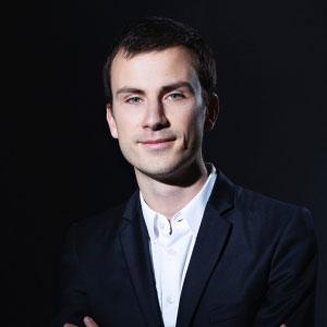 Maxime Kempf